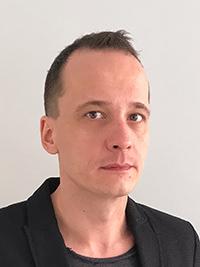 Rechtsanwalt Mathias O. Keller